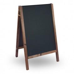 Bistro Chalk A Board - Small