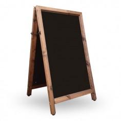 Publican Chalk A Board - Medium
